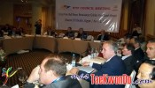 2012-04-02_(37845)x_Council Meeting_1707