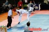 2012-04-05_Mundial-Juvenil-Taekwondo_GUA_Sharm-El-Sheikh-2012_02 copia