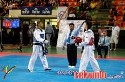 2012-04-05_Mundial-Juvenil-Taekwondo_GUA_Sharm-El-Sheikh-2012_06 copia