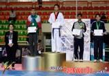 2012-04-05_Mundial-Juvenil-Taekwondo_GUA_Sharm-El-Sheikh-2012_09 copia