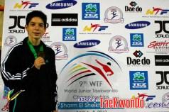 2012-04-05_Mundial-Juvenil-Taekwondo_GUA_Sharm-El-Sheikh-2012_14 copia