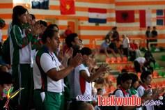 2012-04-11_(38610)x_MEX-Mundial-Juvenil_Taekwondo_HOME