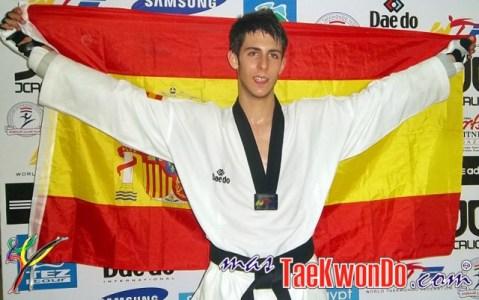2012-04-11_(38629)x_ESP-Mundial-Juvenil_Taekwondo_00