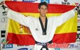 2012-04-11_(38629)x_ESP-Mundial-Juvenil_Taekwondo_HOME