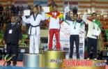 podio-M-68_Mundial-Juvenil