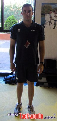 2012-04-22_(38873)x_TIAGO PEREIRA
