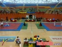 2012-05-23_(39635)x_Campeonato-Nac-Absoluto_02