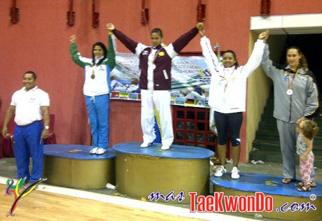 2012-05-23_(39635)x_Campeonato-Nac-Absoluto_04