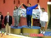2012-05-23_(39635)x_Campeonato-Nac-Absoluto_05