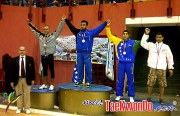 2012-05-23_(39635)x_Campeonato-Nac-Absoluto_06
