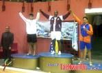 2012-05-23_(39635)x_Campeonato-Nac-Absoluto_09