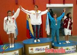 2012-05-23_(39635)x_Campeonato-Nac-Absoluto_11
