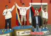 2012-05-23_(39635)x_Campeonato-Nac-Absoluto_12