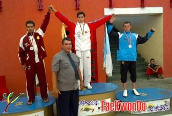 2012-05-23_(39635)x_Campeonato-Nac-Absoluto_13