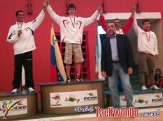2012-05-23_(39635)x_Campeonato-Nac-Absoluto_15