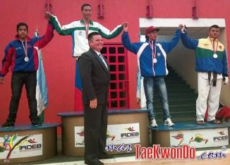 2012-05-23_(39635)x_Campeonato-Nac-Absoluto_16
