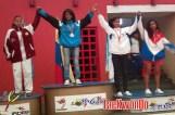 2012-05-23_(39635)x_Campeonato-Nac-Absoluto_19