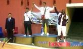 Campeonato-Nac-Absoluto_VEN-HOME