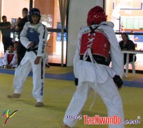 2012-05-24_(39706)x_Guate-en-La-Loma_4