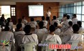 2012-05-28_(39808)x_Brizuela-en-Guatemala_IR_01
