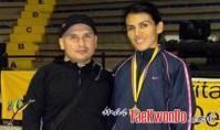 2012-05-29_(39838)x_William Duarte_HOME