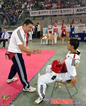 2012-06-04_(40083)x_Austrian Open 2012_Heiner Oviedo_CRC