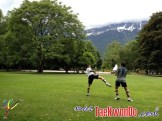 2012-06-04_(40083)x_CostaRica-en-Austria_01