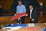 2012-07-05_(41670)x_Seminario Honduras_03