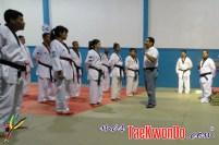 2012-07-05_(41670)x_indicaciones del maestro y arbitro intre.Marcos Banegas