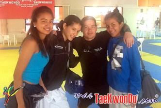 2012-07-11_(41831)x_Tope-Taekwondo_La-Loma_01