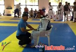 2012-07-11_(41831)x_Tope-Taekwondo_La-Loma_05