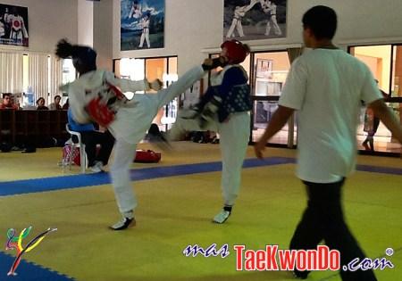 2012-07-11_(41831)x_Tope-Taekwondo_La-Loma_08
