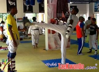2012-07-11_(41831)x_Tope-Taekwondo_La-Loma_10