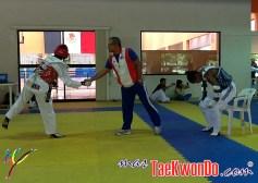 2012-07-11_(41831)x_Tope-Taekwondo_La-Loma_15