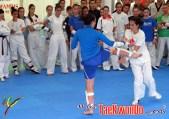 2012-07-12_(41885)x_2012-07-09_SO-4_Riveira_13