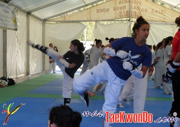 2012-07-12_(41885)x_2012-07-10_SO-4_Riveira_01