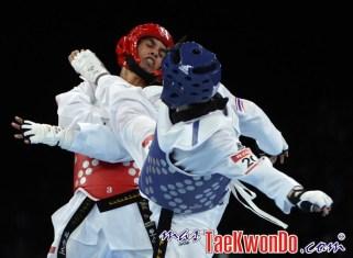 2012-08-08_(43498)x_London 2012_Fly_taekwondo_Dia1_120