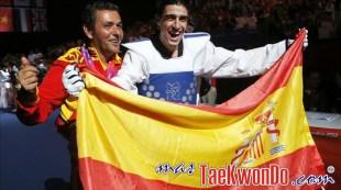 2012-08-08_(43519)x_London 2012_Fly_taekwondo_Dia1_138