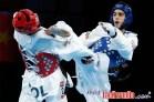 2012-08-08_(43519)x_London 2012_Fly_taekwondo_Dia1_14