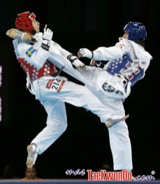 2012-08-08_(43519)x_London 2012_Fly_taekwondo_Dia1_16