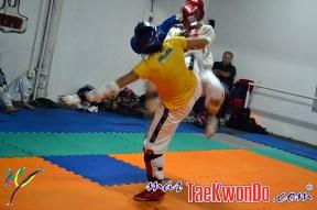 2012-09-19_(46062)_Rio Claro en Argentina_Taekwondo_05