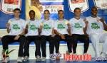 Rio Claro en Argentina_Taekwondo_HOME
