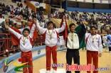 2012-10-10_Dia1_Panamericano_Sucre_447