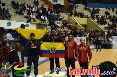 2012-10-10_Dia1_Panamericano_Sucre_456