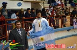 2012-10-10_Dia1_Panamericano_Sucre_458