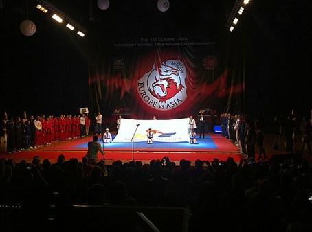 Opening_Ceremony