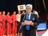 Opening_president_speech