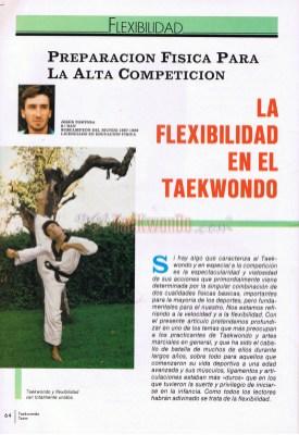 2012-11-05_(51754)x_flexibilidad 1
