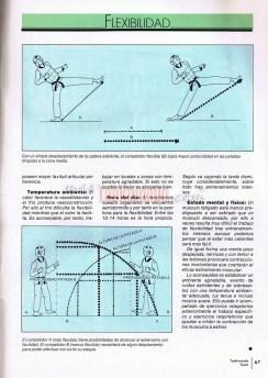 2012-11-05_(51754)x_flexibilidad 4