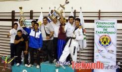 2012-11-09_(51914)x_celebracion trofeos
